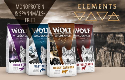 se_dog_wow_elements