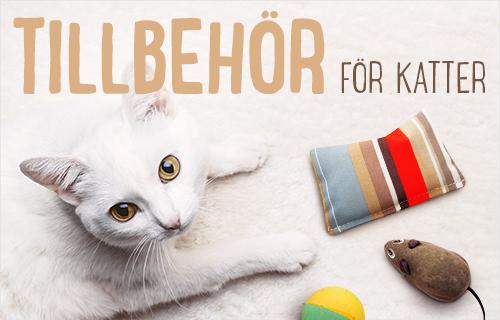 se_cat_accessories